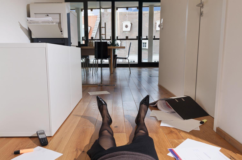 erste hilfe im betrieb globalheart notfalltraining und. Black Bedroom Furniture Sets. Home Design Ideas