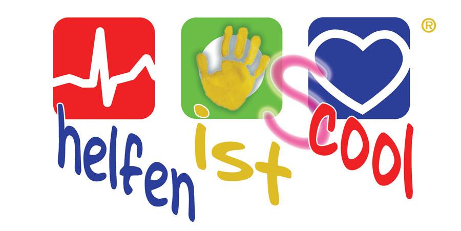 globalheart-logo