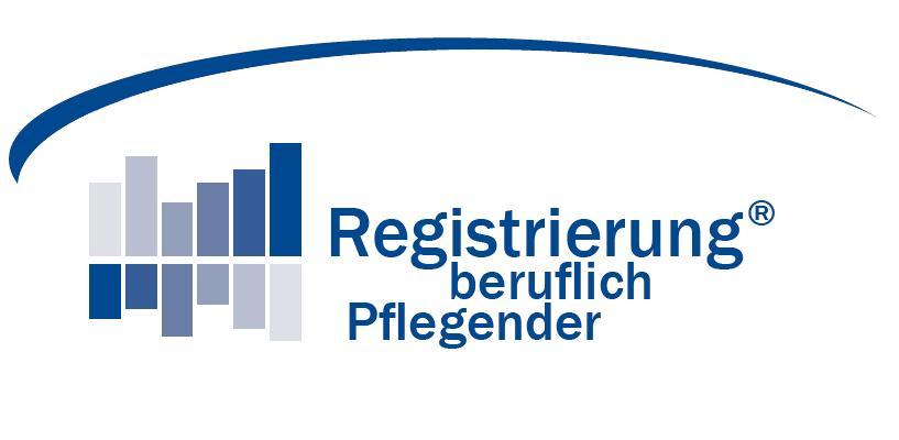 6_RbP_Logo_neu-6