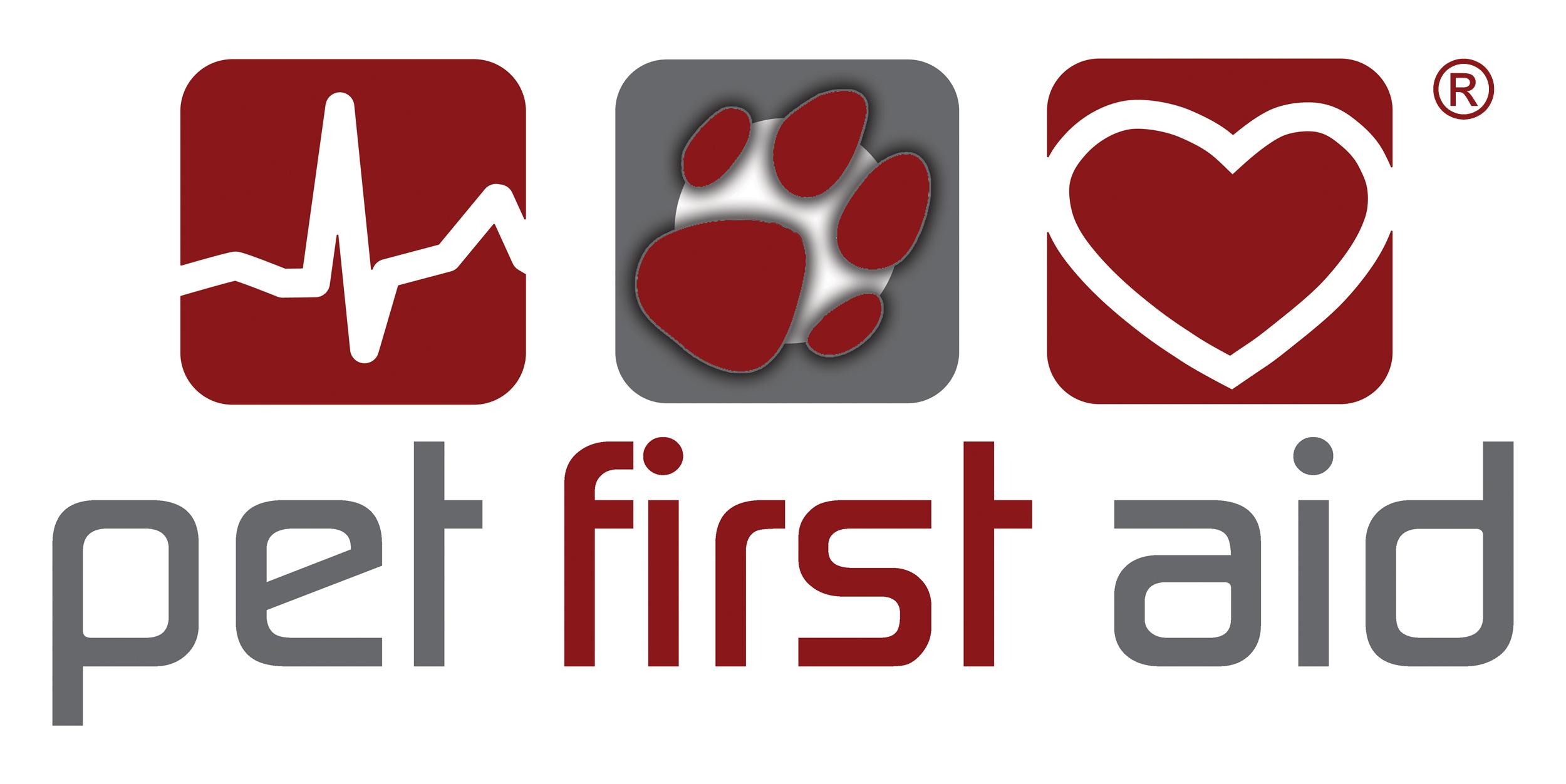 pet first_aid_300dpi_RGB
