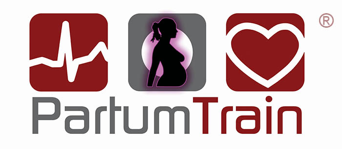 partum_train_fertig