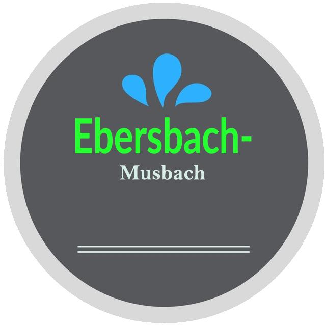 ebersbach