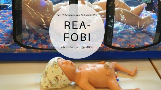 Rea-Fobi